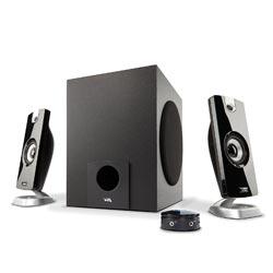 Cyber Acoustics CA-3090