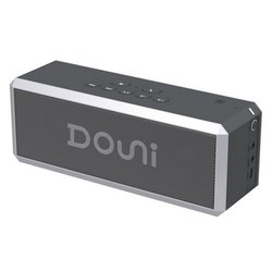 Douni A7 specifications