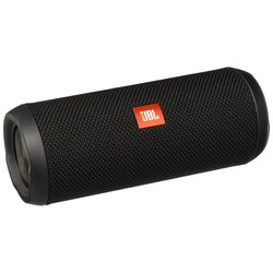 JBL Flip 3 specifications