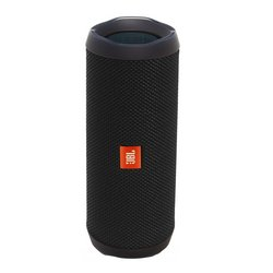 JBL Flip 4 specifications