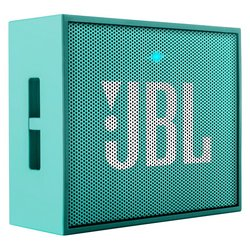 JBL GO specifications