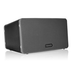 Sonos PLAY 3 specifications