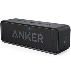 Compare Anker SoundCore