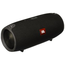 JBL Xtreme specifications